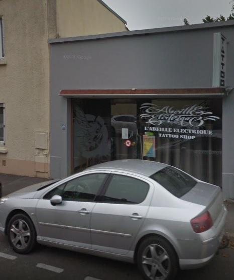 labeille-electrique-saint-sebastien-sur-loire