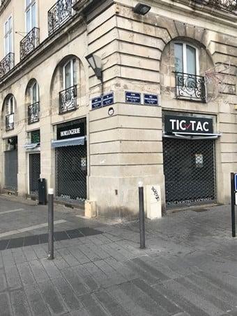 tic-tac-hbc-transactions-vente