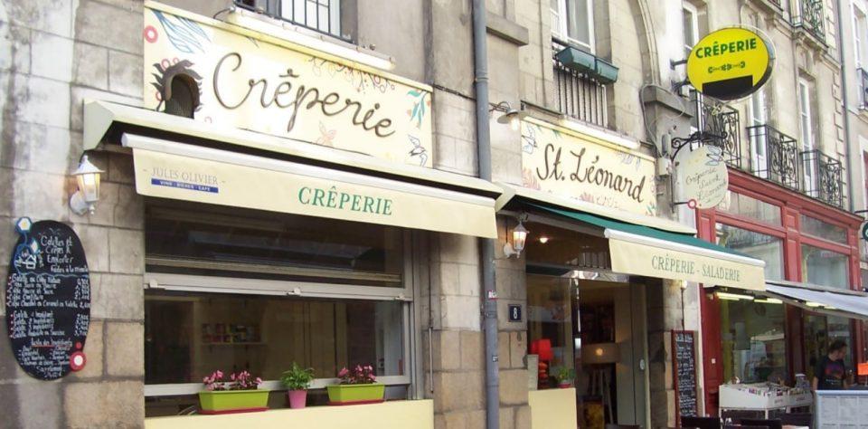 crêperie-saint-leonard-vendu-hbc-transactions